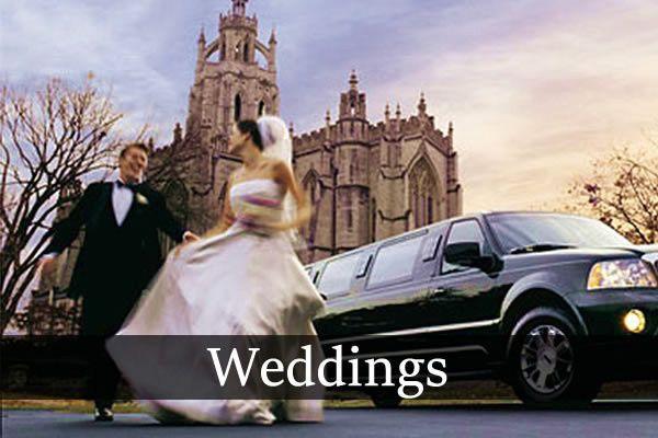 Tmx 1457978578923 Carousel02 Boca Raton, FL wedding transportation