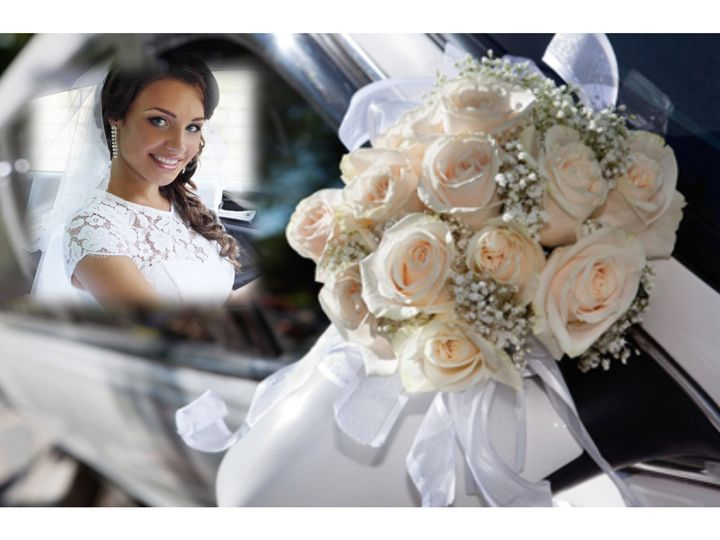 Tmx 1457978610060 Weddingwire2 Boca Raton, FL wedding transportation