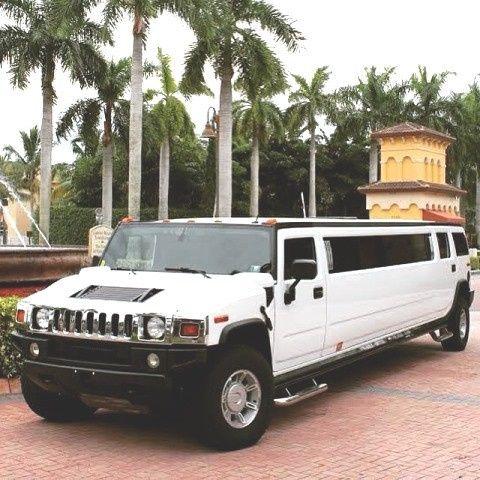 Tmx 1457978654792 Photo 1 Boca Raton, FL wedding transportation