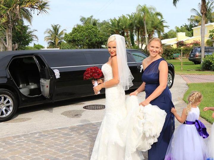 Tmx 1464041591398 13178036101536386350508938697021674657507718n Boca Raton, FL wedding transportation