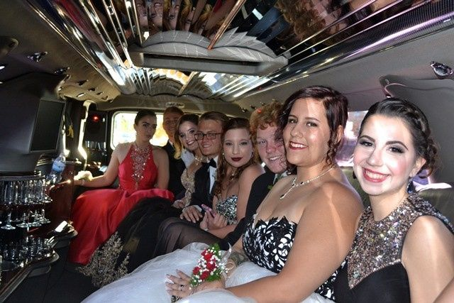 Tmx 1464041774036 Dsc0208 Boca Raton, FL wedding transportation