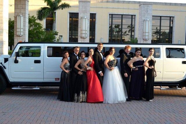 Tmx 1464041795343 Dsc0213 Boca Raton, FL wedding transportation