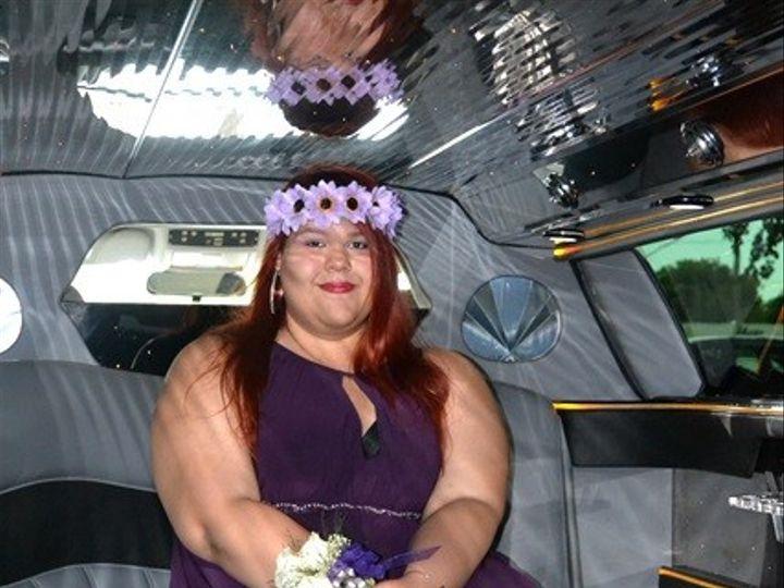 Tmx 1464041849960 Dsc0400 Boca Raton, FL wedding transportation
