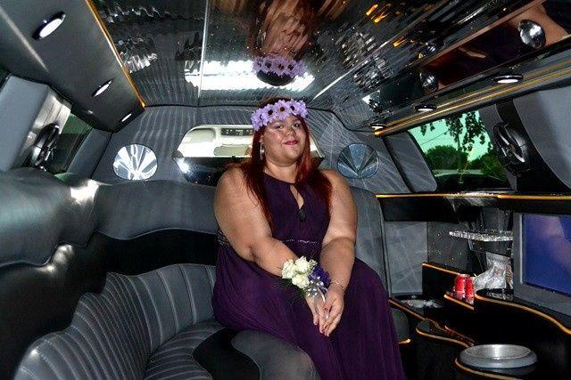 Tmx 1464041869416 Dsc0398 Boca Raton, FL wedding transportation
