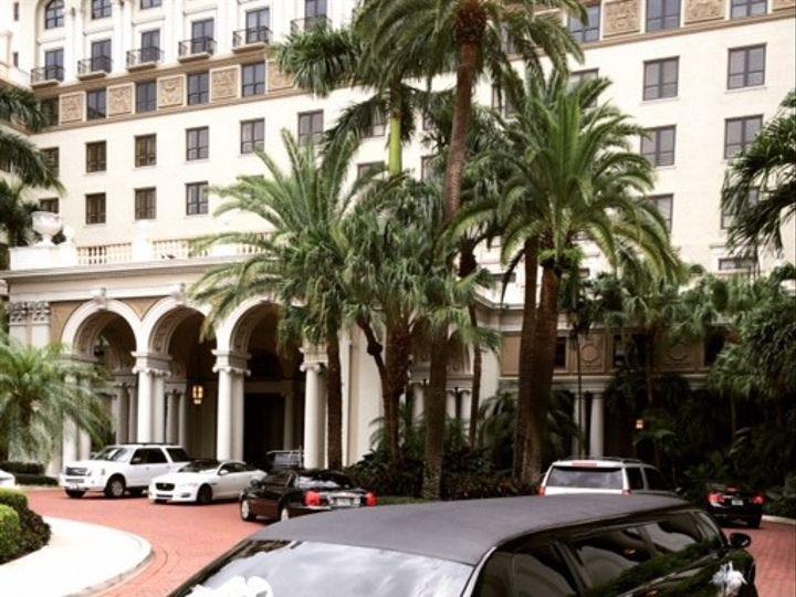 Tmx 1466879313466 Photo 2 6 Boca Raton, FL wedding transportation