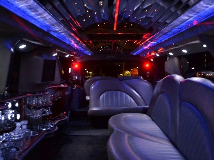 Tmx 1466880442850 Img2947 2 Boca Raton, FL wedding transportation