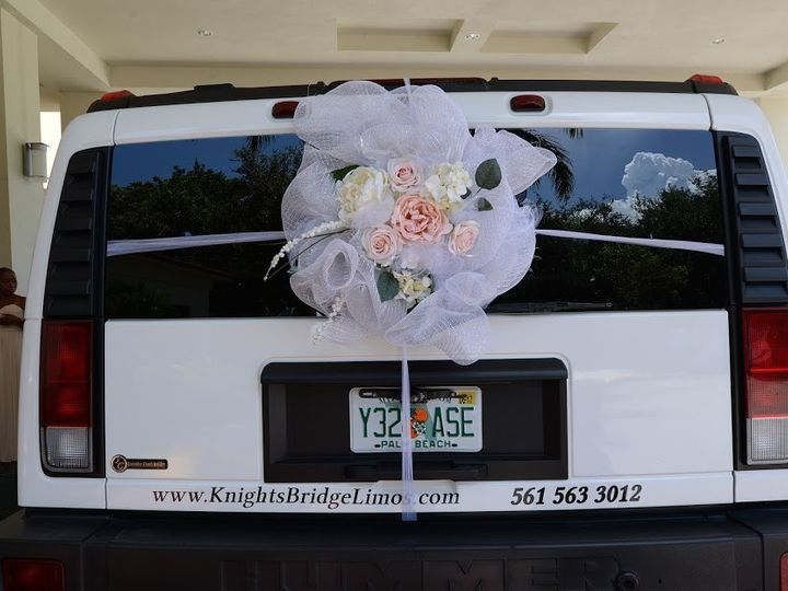 Tmx 1470775147274 78078080610 Boca Raton, FL wedding transportation