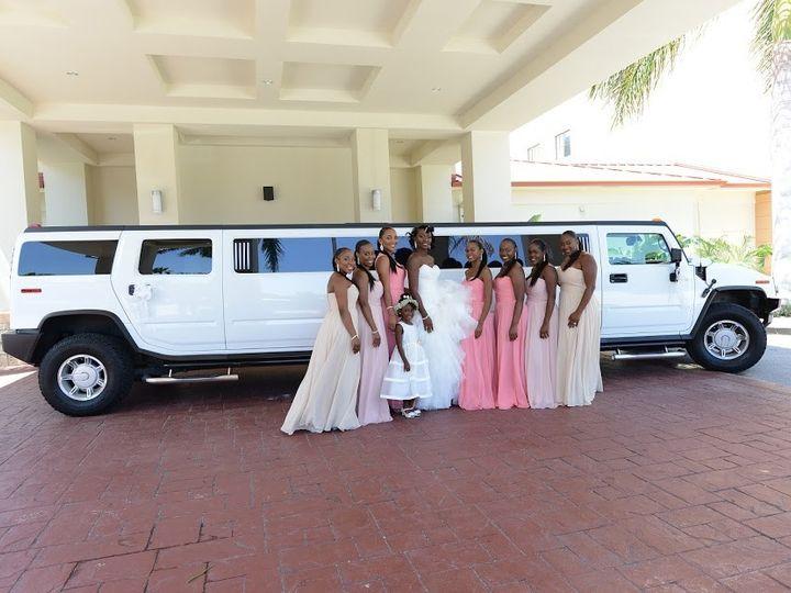 Tmx 1470775160801 78078080611 Boca Raton, FL wedding transportation