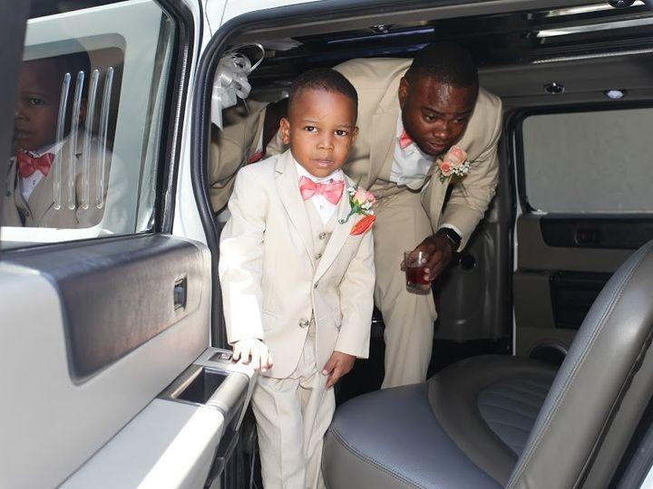 Tmx 1470775188212 Download 1 Boca Raton, FL wedding transportation