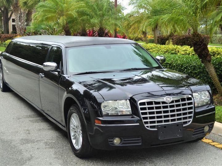 Tmx 1478232823307 Dsc0831 Boca Raton, FL wedding transportation
