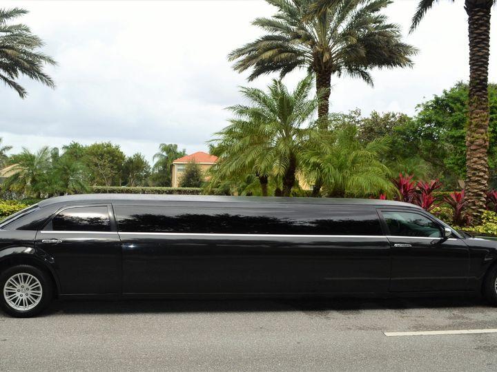 Tmx 1478232882536 Dsc0827 Boca Raton, FL wedding transportation