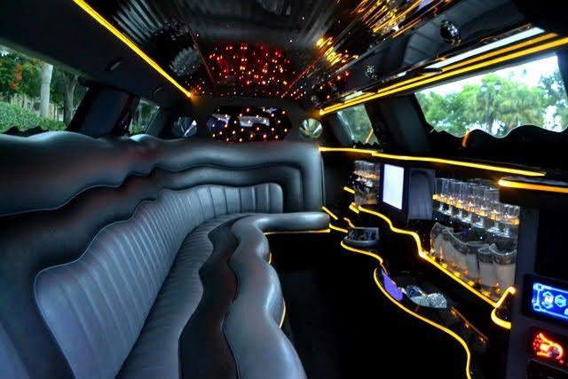 Tmx 1478233062286 Unnamed 1 Boca Raton, FL wedding transportation