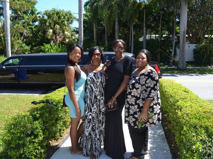 Tmx 1478233600439 Dsc0655 Boca Raton, FL wedding transportation