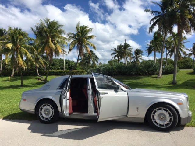 Tmx 1478273289458 Unnamed 4 Boca Raton, FL wedding transportation