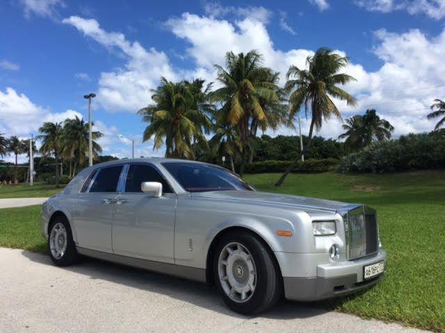Tmx 1478273302524 Unnamed 1 Boca Raton, FL wedding transportation