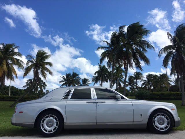 Tmx 1478273317485 Unnamed 2 Boca Raton, FL wedding transportation