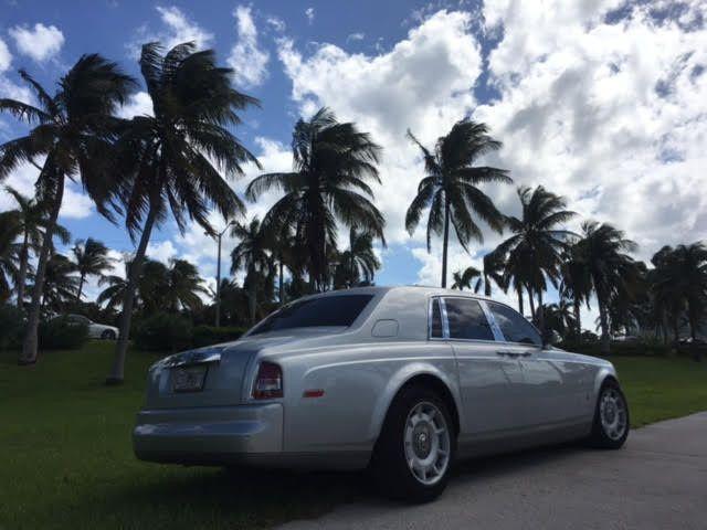 Tmx 1478273330437 Unnamed 3 Boca Raton, FL wedding transportation