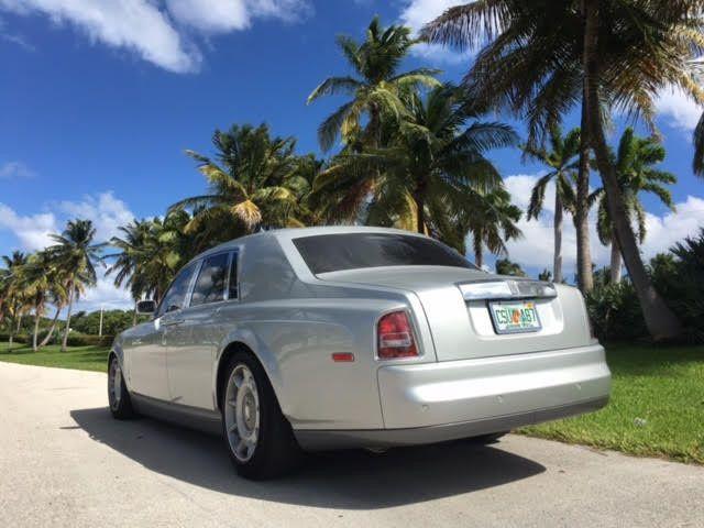 Tmx 1478273355738 Unnamed 6 Boca Raton, FL wedding transportation