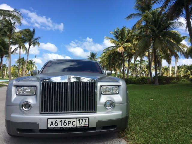 Tmx 1478273374261 Unnamed 7 Boca Raton, FL wedding transportation