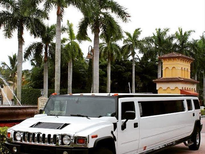Tmx 1481067854162 Unnamed Boca Raton, FL wedding transportation