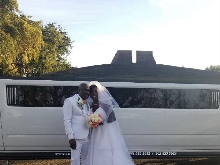 Tmx Img 0788 51 912948 Boca Raton, FL wedding transportation