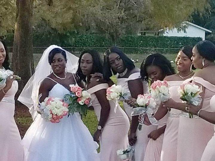 Tmx Img 0789 51 912948 Boca Raton, FL wedding transportation