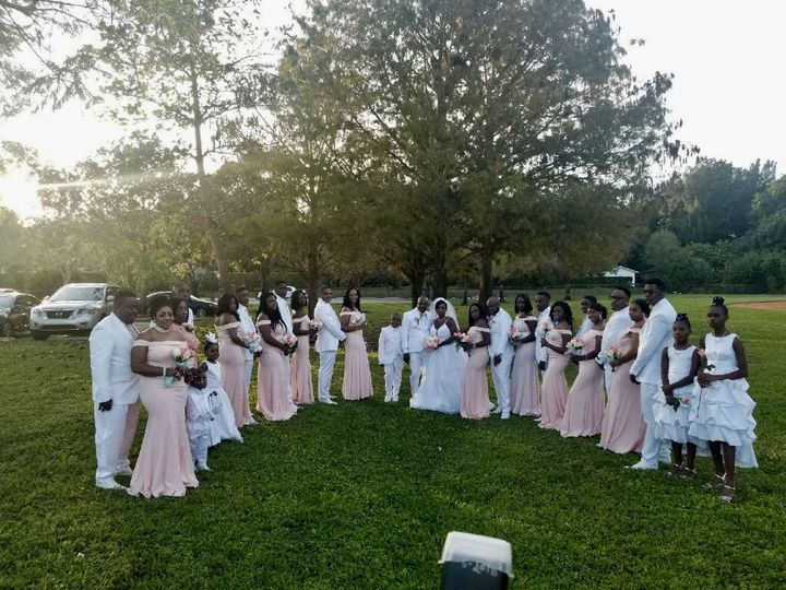 Tmx Img 0790 51 912948 Boca Raton, FL wedding transportation