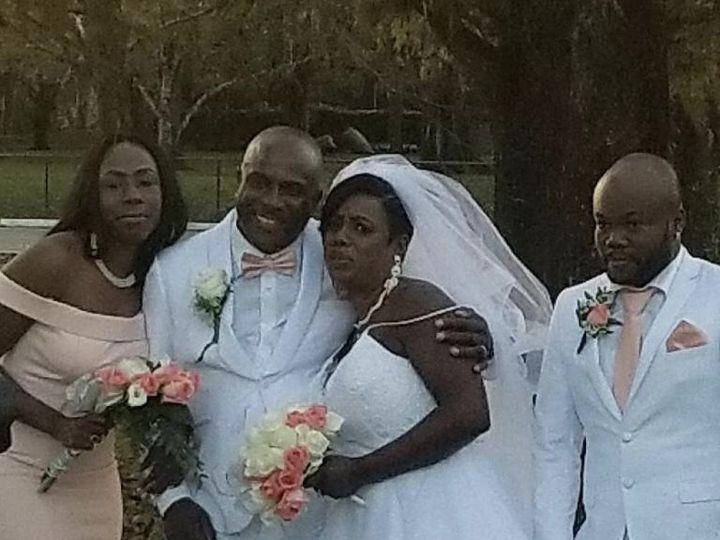 Tmx Img 0791 51 912948 Boca Raton, FL wedding transportation