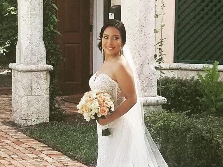 Tmx Img 4182 1 51 912948 1559290581 Boca Raton, FL wedding transportation