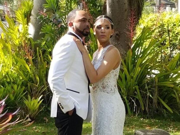 Tmx Img 4236 51 912948 1559430440 Boca Raton, FL wedding transportation
