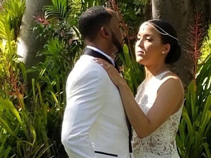 Tmx Img 4237 51 912948 1559430451 Boca Raton, FL wedding transportation