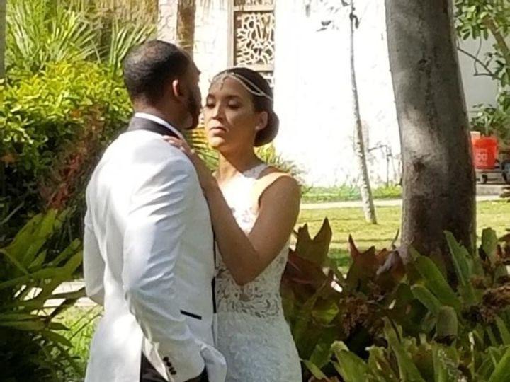 Tmx Img 4239 51 912948 1559430454 Boca Raton, FL wedding transportation