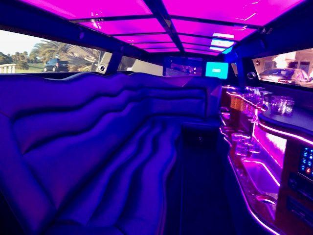 Tmx Img 8318 51 912948 Boca Raton, FL wedding transportation