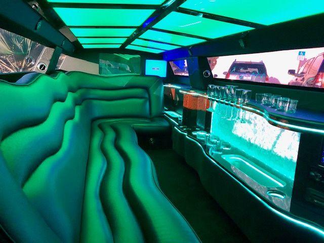 Tmx Img 8320 51 912948 Boca Raton, FL wedding transportation