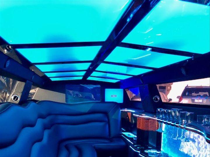 Tmx Img 8321 51 912948 Boca Raton, FL wedding transportation