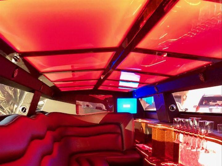 Tmx Img 8324 51 912948 Boca Raton, FL wedding transportation