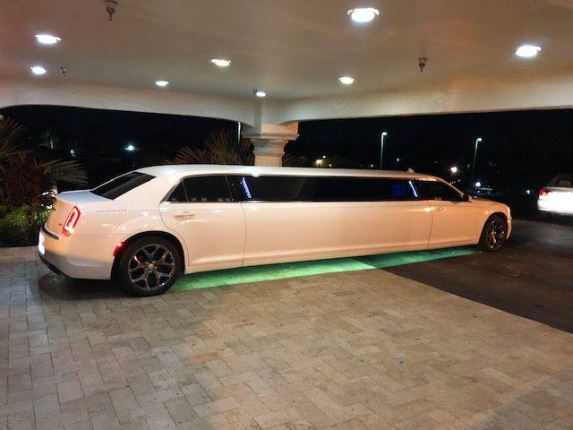 Tmx Img 8336 1 51 912948 Boca Raton, FL wedding transportation