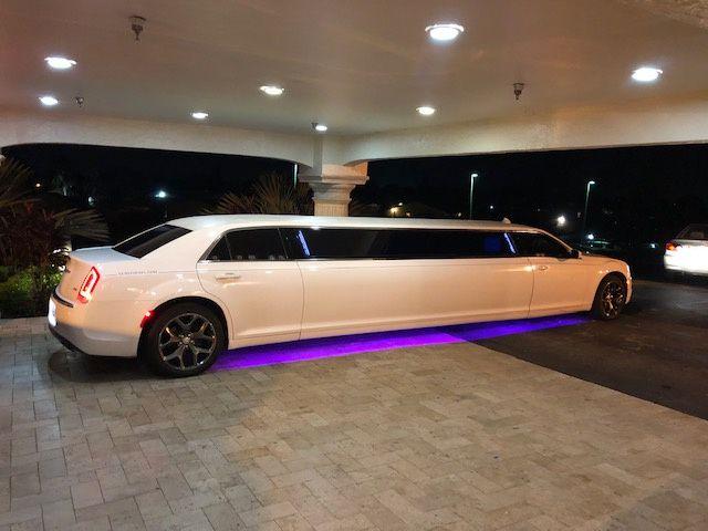 Tmx Img 8337 51 912948 Boca Raton, FL wedding transportation