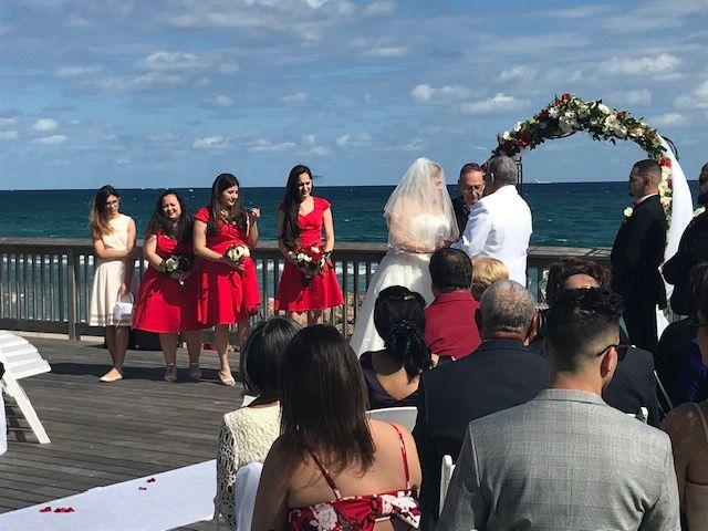 Tmx Img 9274 51 912948 Boca Raton, FL wedding transportation