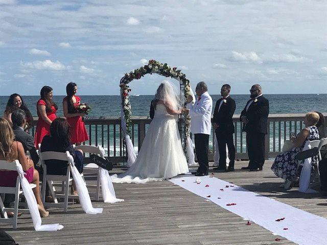 Tmx Img 9275 51 912948 Boca Raton, FL wedding transportation
