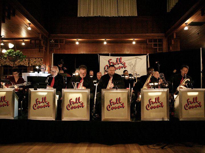 Tmx 1467480015793 Img2530 Garwood, NJ wedding band