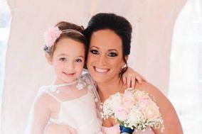 BridesMaid Beautiful LLC