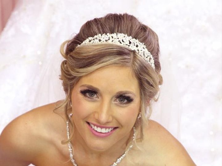 Tmx 13239441 10153921085634667 1695377325815084075 N 1 51 172948 158662377537745 Macomb wedding beauty