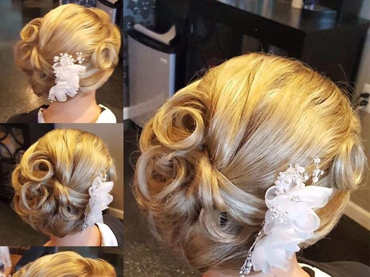 Tmx 13537654 10154022394489667 1786348096315117468 N 51 172948 158662377555032 Macomb wedding beauty