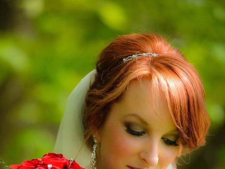 Tmx 13697122 10154068098214667 6816723345016057315 N 51 172948 158662377697561 Macomb wedding beauty