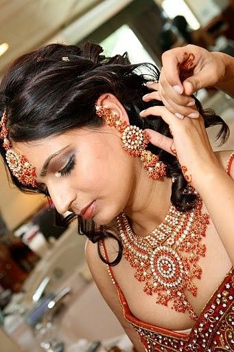 Tmx 1415896200699 167611101500901586946678158243n Macomb wedding beauty
