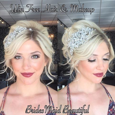 Tmx 21231971 10155358031969667 3255216990866042390 N 51 172948 158662394468463 Macomb wedding beauty