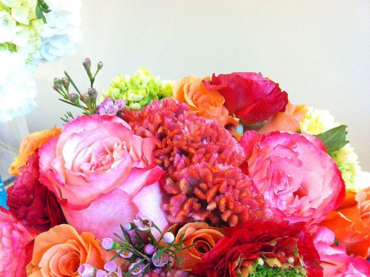 Tmx 1380821426495 Img2844 Scranton wedding florist
