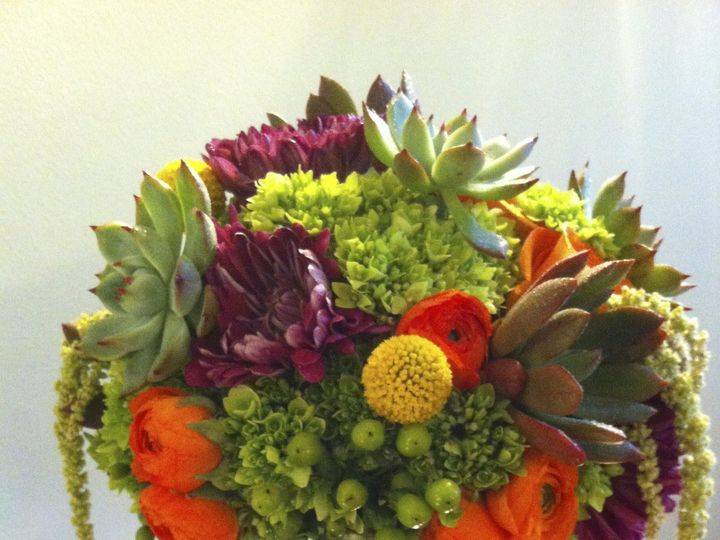 Tmx 1380821466698 Img3228 Scranton wedding florist