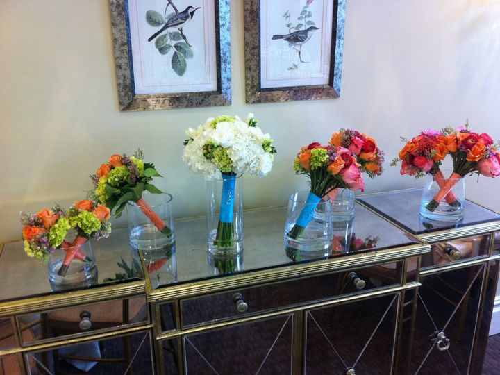 Tmx 1380821497809 Img2835 Scranton wedding florist